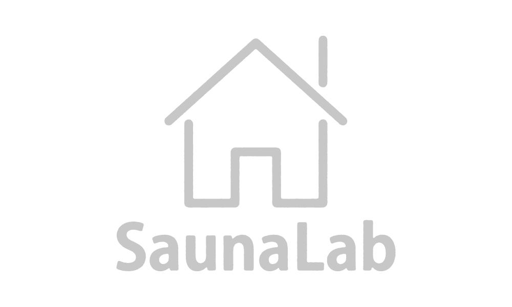 サウナラボ